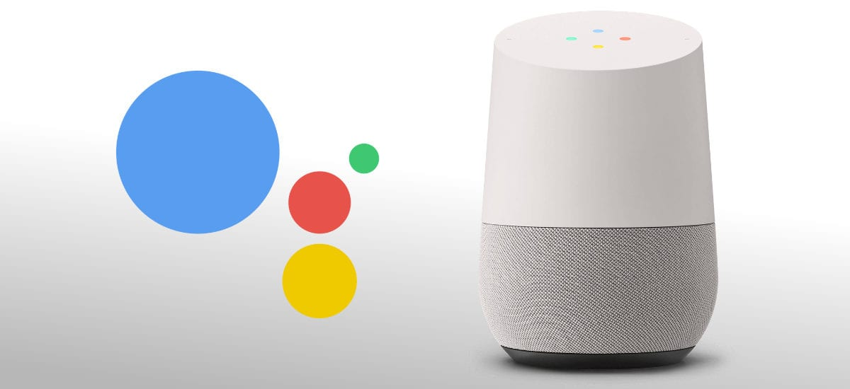 Google Home's Biggest Issue About To Be Solved