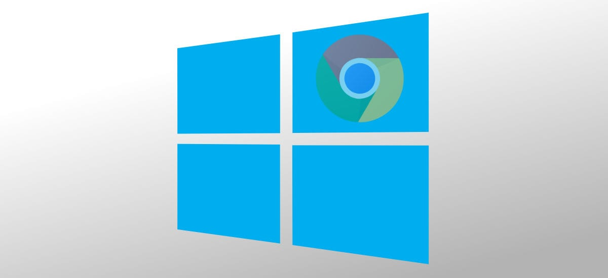 Windows 10 Cloud Only Reinforces Chrome OS Legitimacy