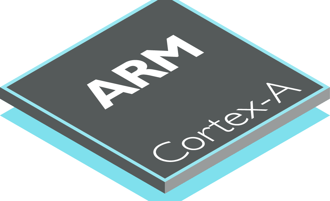 Can ARM Chips Seize The Mid-range Chromebook Market?