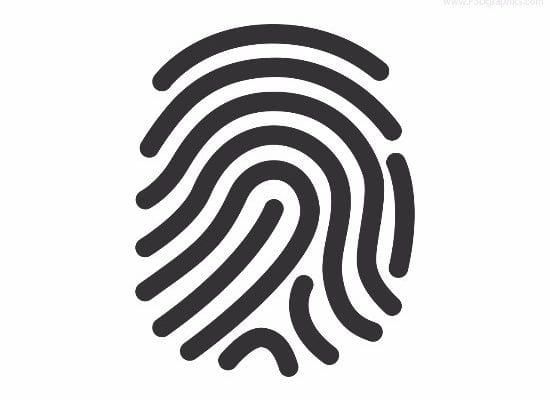 Chromebook Fingerprint Scanner Support Almost Here
