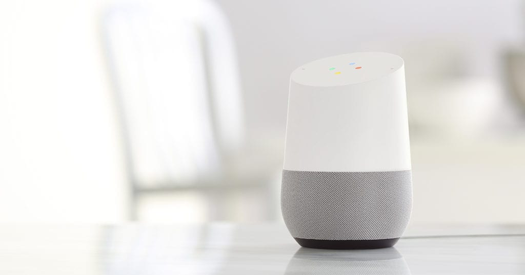 How To Cast To Google Home Youtube