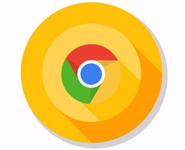 Android O Will Bring Enhanced Keyboard Functions To Chromebooks