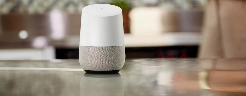Google Home: Set Reminders Goes Live; Finally