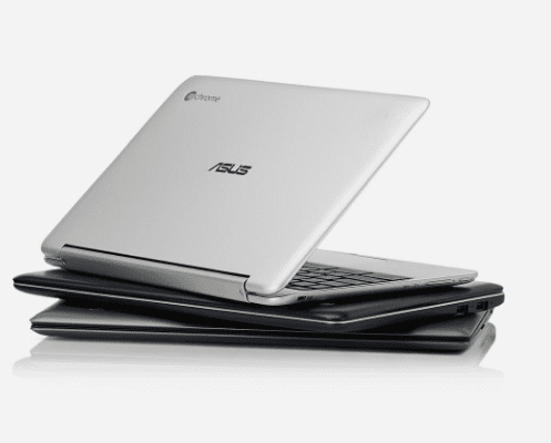 *Updated* Upcoming Chromebooks: A Big Ole List