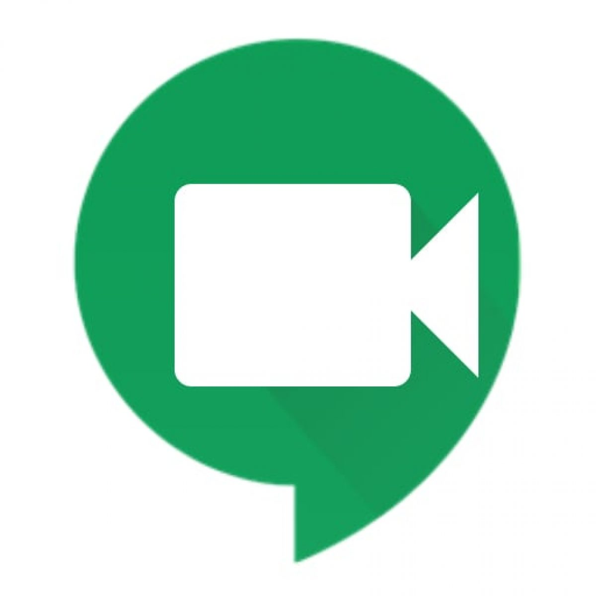 Google Hangouts Gets An Alter Ego With The Launch Of GSuite's Meet ...