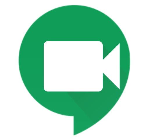 Google Hangouts Gets An Alter Ego With The Launch Of GSuite's Meet For Business