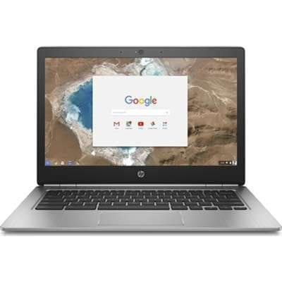 Hot Deal: $400 Off The HP Chromebook 13 G1 Core M7