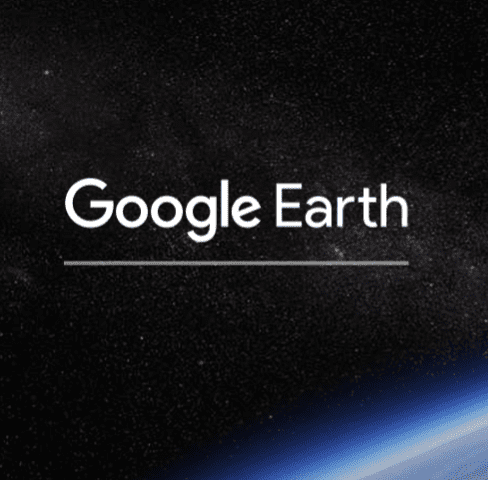 Chromebooks Get The Full Google Earth Experience