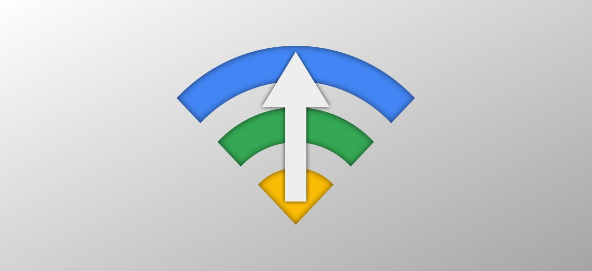 Update Your Chromebook On Mobile Data Hotspot