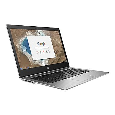 Chromebook Deals: The Best From Around The Web
