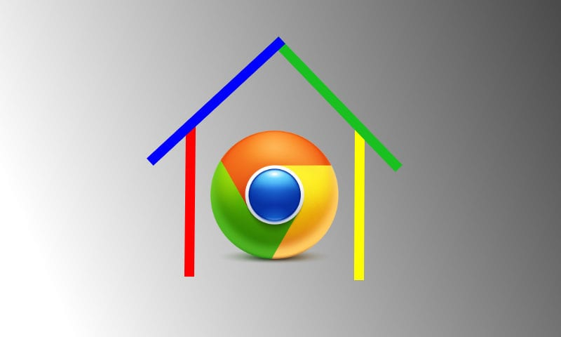 Chrome Home: New Features Come To Canary