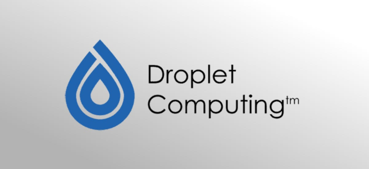 Windows Apps On Your Chromebook Without Emulators Or VM: Meet Droplet