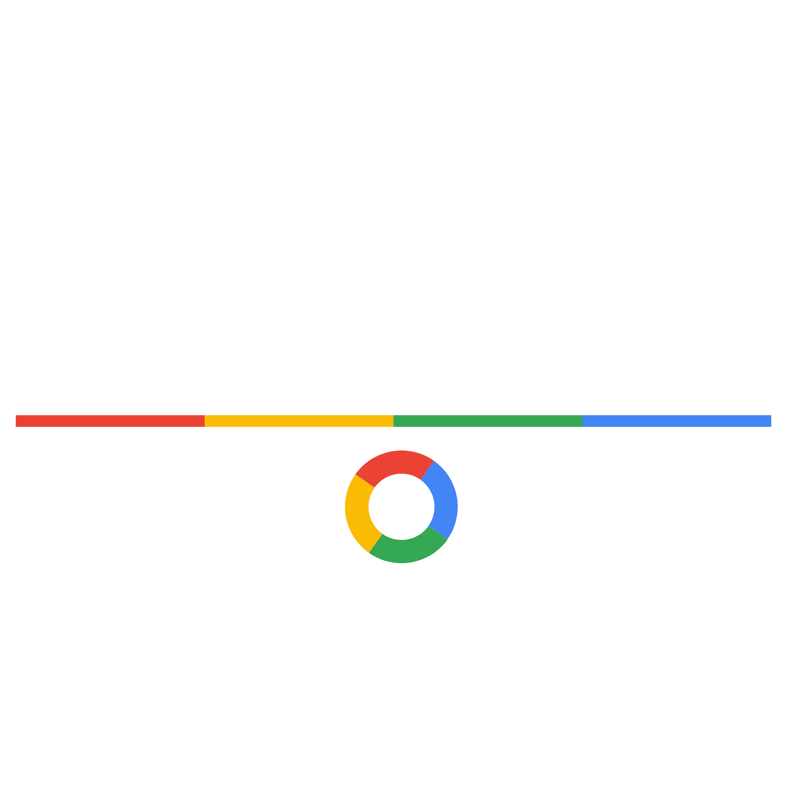 Chrome Unboxed – The Latest Chrome OS News