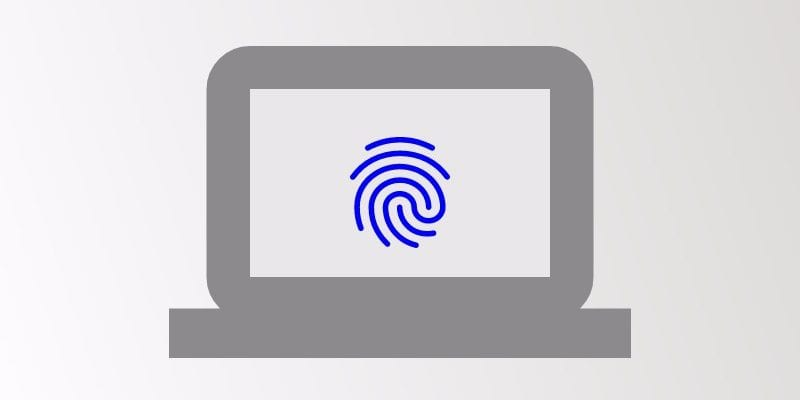U2F Two-factor Authentication Coming To Chromebooks