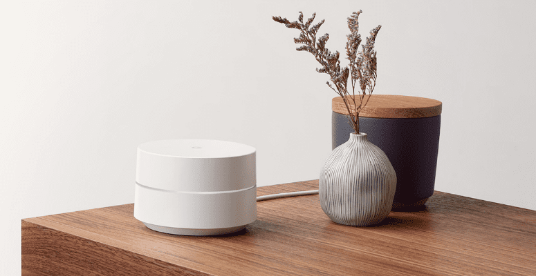 Grab A Google Wifi Under $100