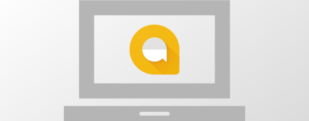Allo For Web Brings Support To Firefox, Opera and iOS