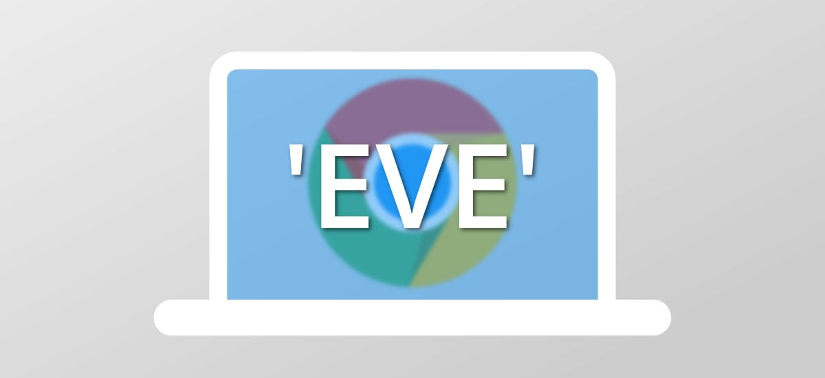 Chromebook 'Eve' Benchmarks Surface Online
