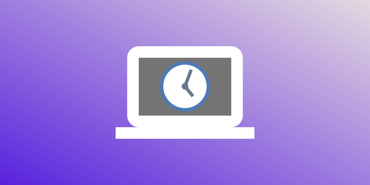 """Off Hours"" For Managed Chrome Devices Is Live"