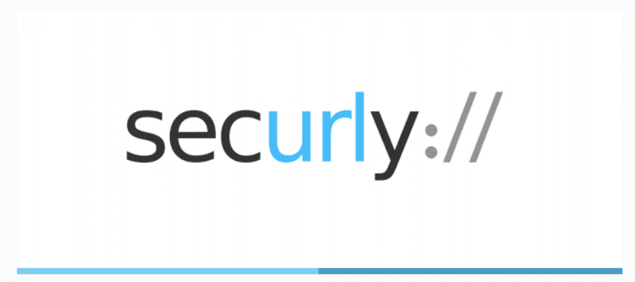 Securly Brings Free Chromebook Filtering To U.S. Schools