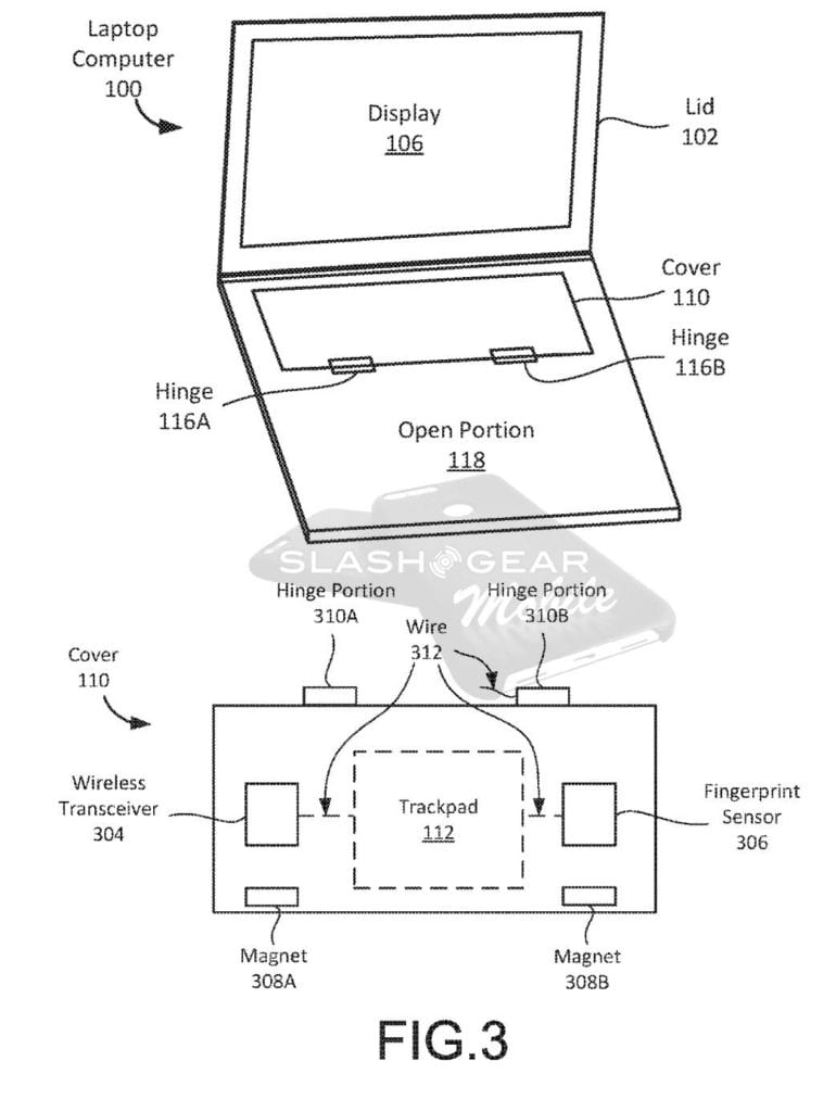 Chrome Unboxed The Latest Os News Speed Control Circuit For An Electric Power Tool Google Patents August