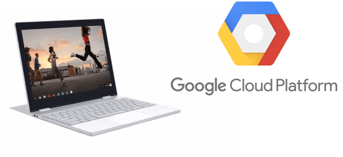 Will The PixelBook Be Google's Key To Cloud Domination?