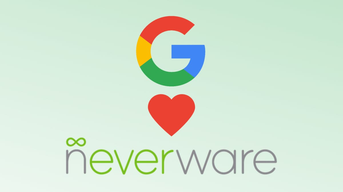 Google Invests In Neverware, Helps Get Chrome OS On Old PCs For Business
