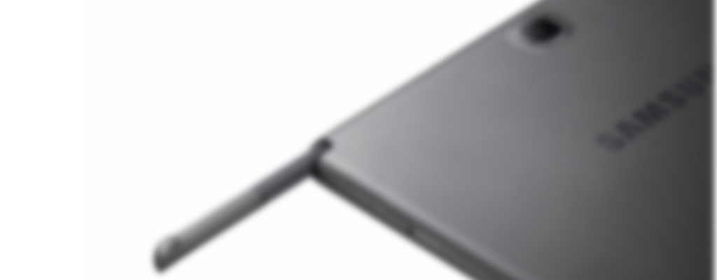 Chromebook Tablet 'Scarlet' Could Have Stowable Stylus