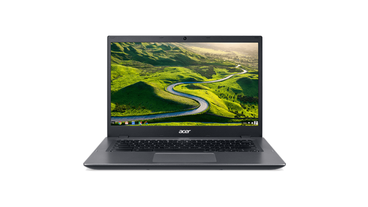 Chromebook Deals: Acer 14 For Work, ASUS C302 Flip And More