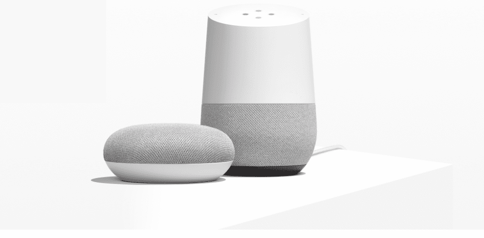 *Update* Shop With Google Home And Get $25 Off At Walmart