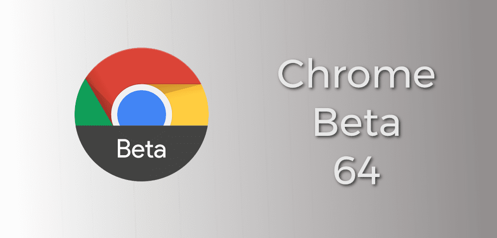 Chrome 64 Brings Stricter Pop-Up Blocker, Tuned Autoplay Controls and HDR Video For Windows 10