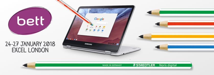 A Closer Look At The Stylus Spotted With Acer's Chrome OS Tablet