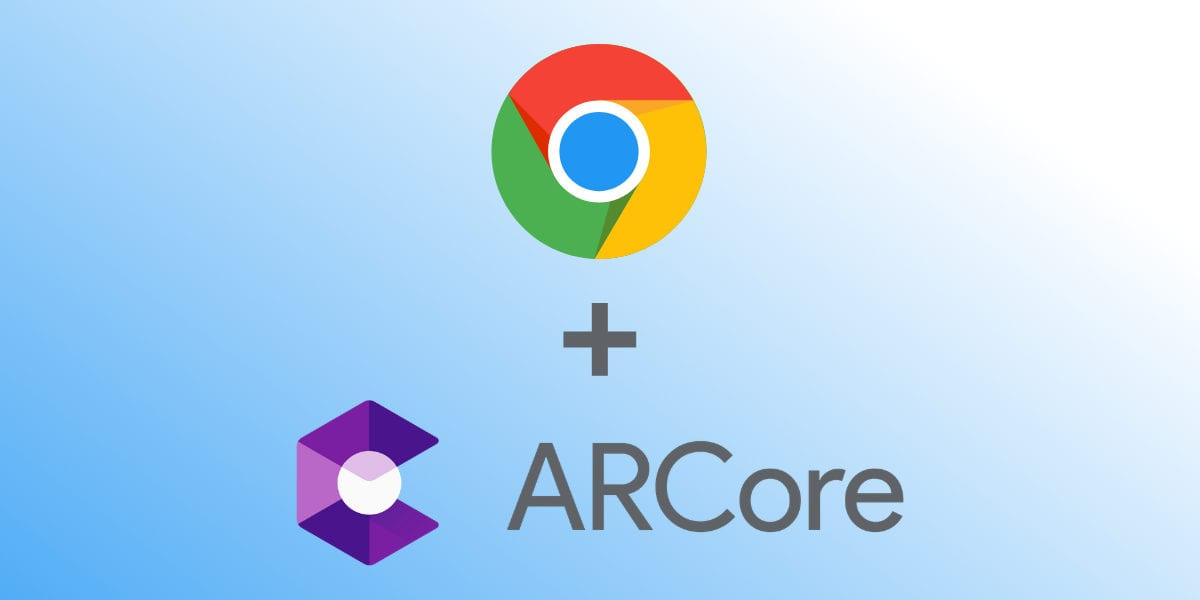 Google's ARCore Coming To Chromebooks