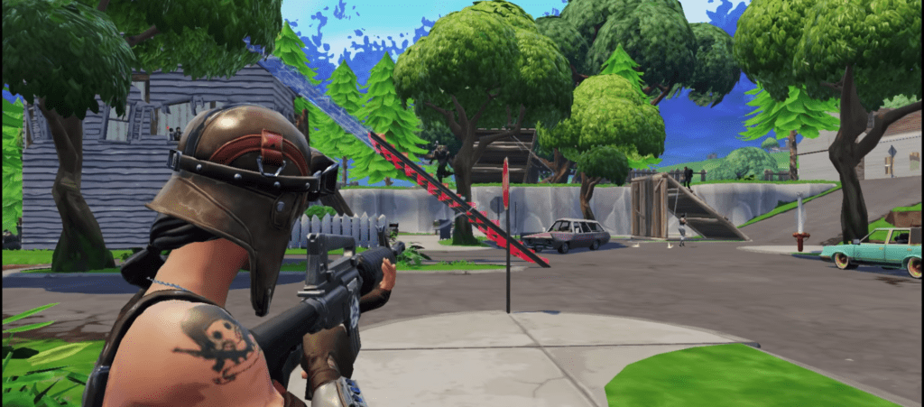 in what can only be described as a perfect storm epic games has found a sort of secret sauce with its hit game fortnite specifically the battle royale - how to get fortnite on chromebook acer