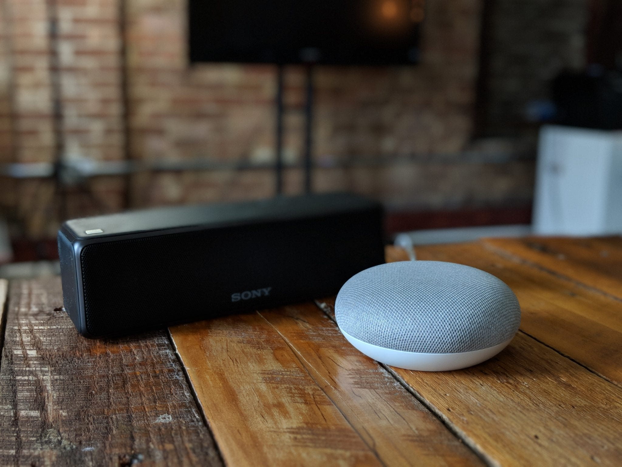 No Aux Port, No Problem: Pair Your Bluetooth Speaker With