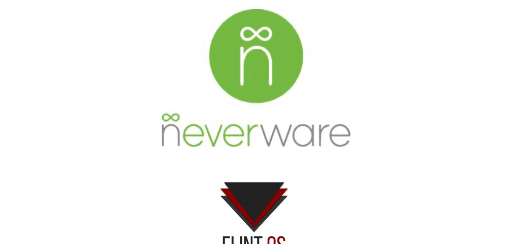 CloudReady Maker Neverware Acquires Flint OS