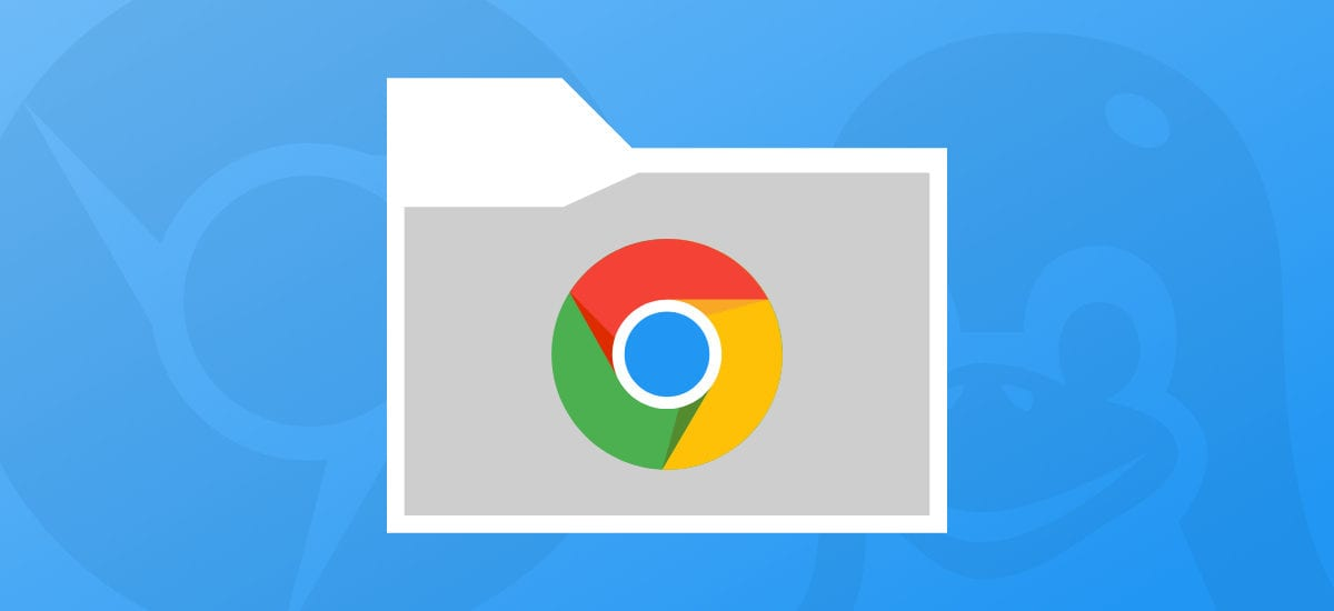 Crostini Chromebook Containers Getting Files App Access