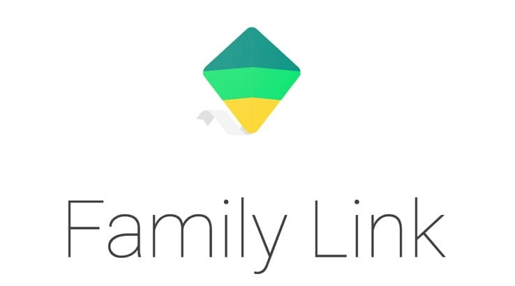 Family Link For Chromebooks Hits The Beta Channel And It's AWESOME