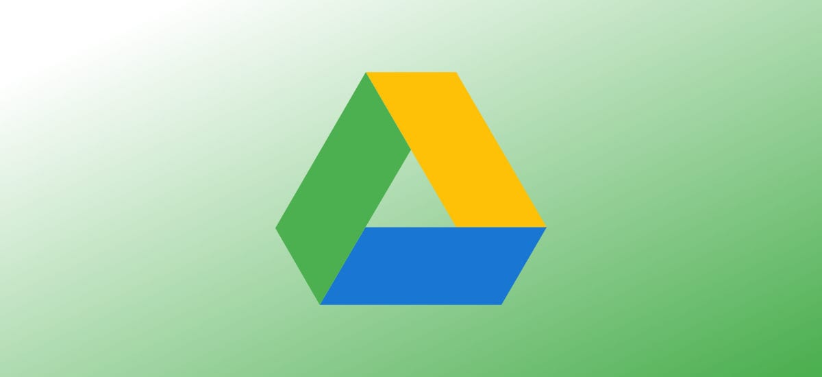 Google Drive suffered a massive outage today, but things are back to normal