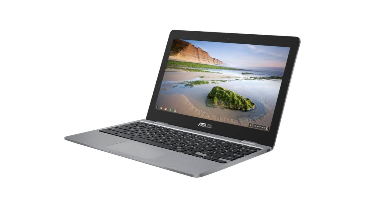 New ASUS Chromebook C223 Leaks Ahead Of Launch