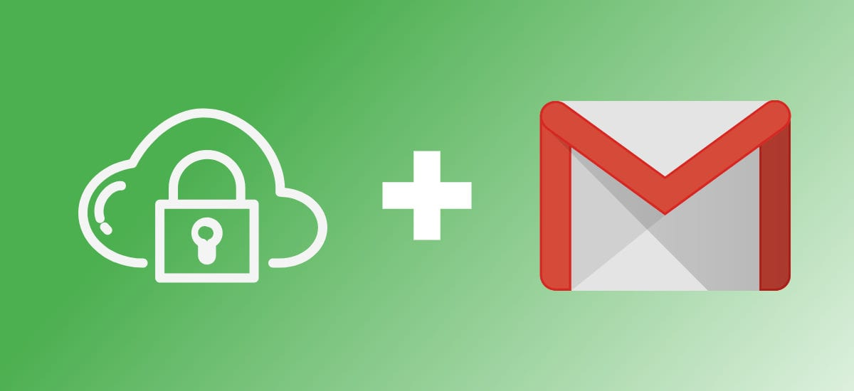 Do You Know What Apps Have Access To Your Gmail? Here's How to Find and Remove Them