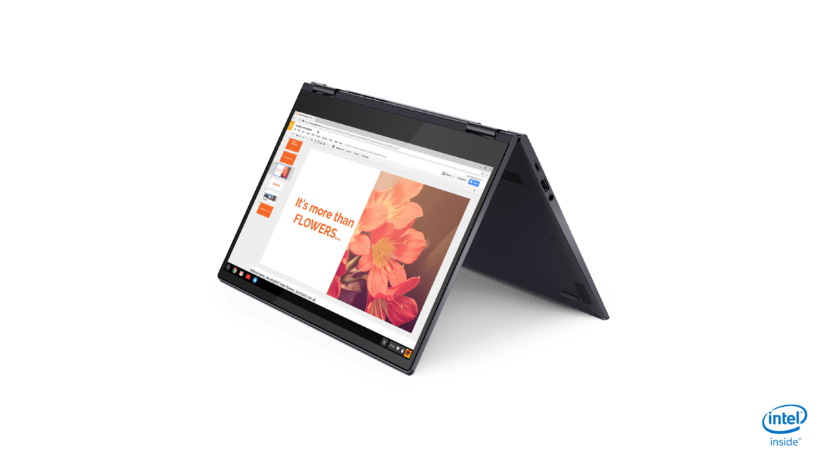 10_Chromebook_C630_Hero_Tent_a
