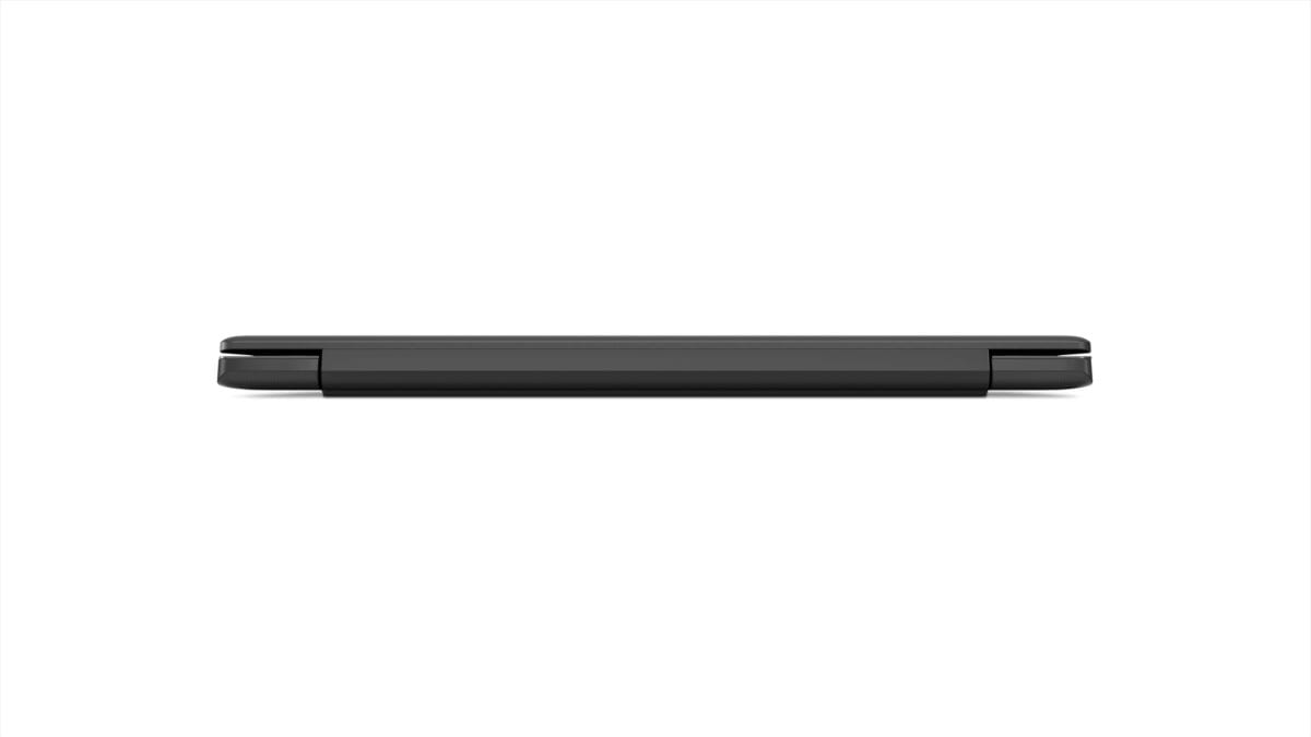13_Chromebook_S330_Tour_Rear_Forward_Facing