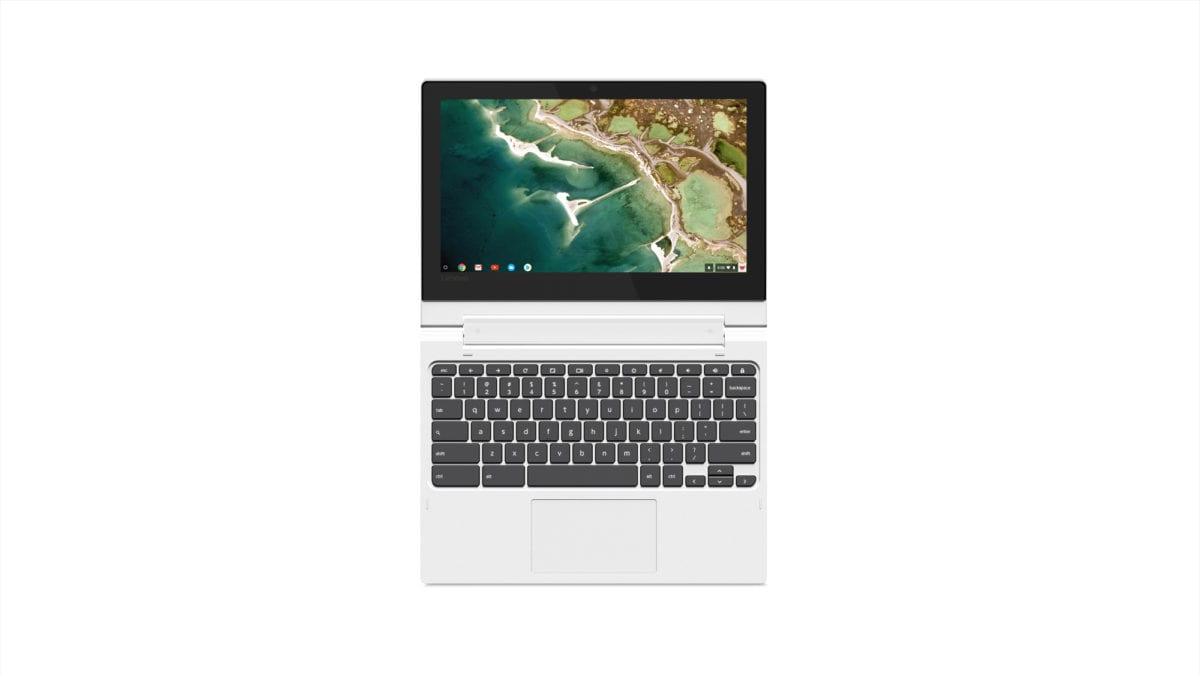 16_Chromebook_C330_Front_Facing_Forward