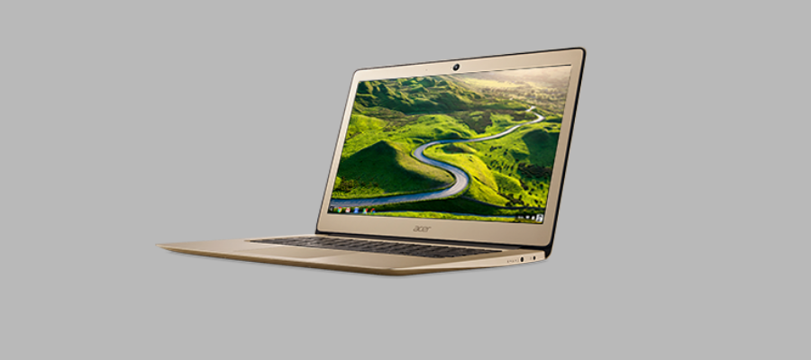 This $220 Chromebook Is A Steal!