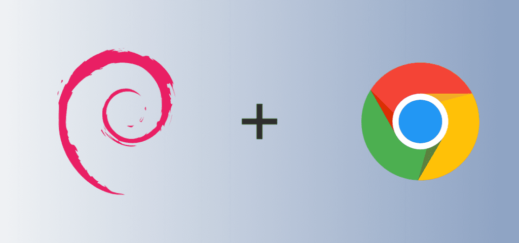 Debian Linux Packages Now Working In Chrome OS Developer Channel