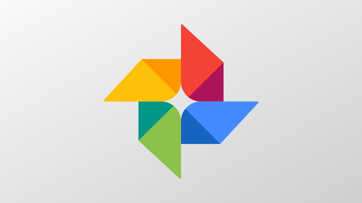 How To Use Google Photos In The Chrome OS Files App