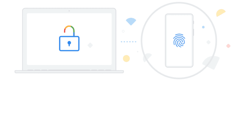 """Better Together"" Android Messages Integration Shows Up On More Chromebooks"