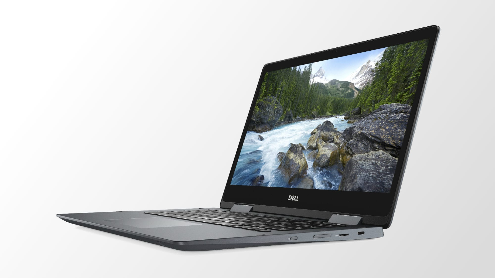 Dell Inspiron Chromebook 14 Available At Best Buy