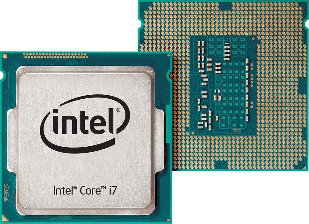 Intel Comet Lake Arrives In Chrome OS Development