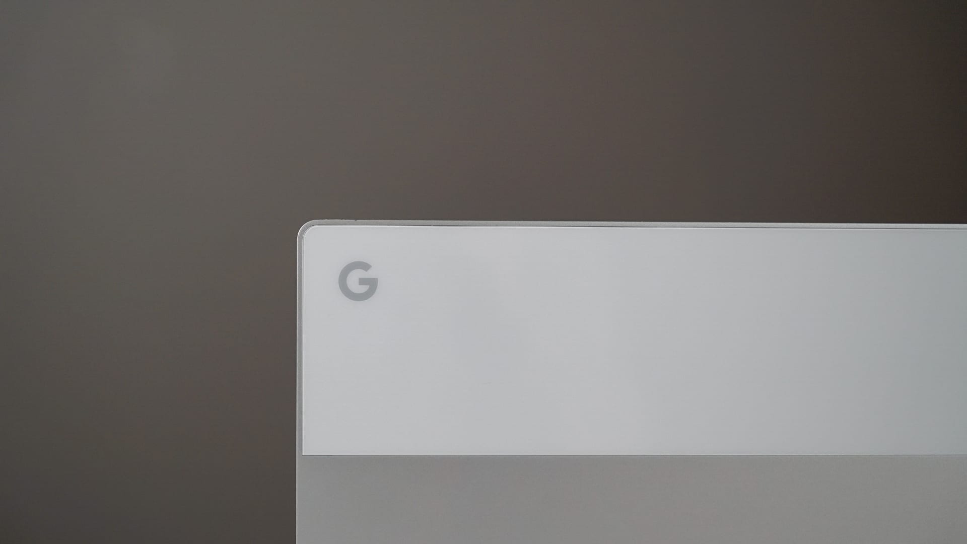 Got A New Chromebook?  10 Things You Need To Know [VIDEO]